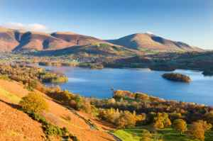 lake-district-walk-ALAMY-TRAVEL-xlarge