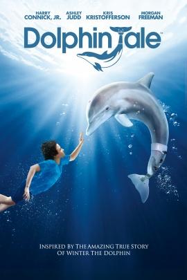 dolphin_tale_keyart.jpg
